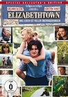 ELIZABETHTOWN - SPECIAL COLLECTOR`S EDITION - DVD - Unterhaltung
