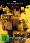 THE JACKET - DVD - Thriller & Krimi