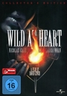 1 x WILD AT HEART [CE]