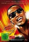 RAY - DVD - Unterhaltung