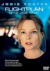 FLIGHTPLAN - OHNE JEDE SPUR - DVD - Thriller & Krimi