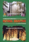 NATURAL DISASTER OF THE 21ST CENTURY - DVD - Erde & Universum