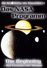 DAS NASA-PROGRAMM - THE BEGINNING