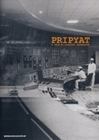 PRIPYAT (OMU) - DVD - Erde & Universum