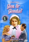 Glen or Glenda? (OmU) (DVD)