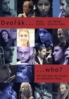 Dvorak... Who? (DVD)