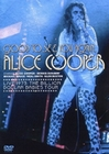 ALICE COOPER - GOOD TO SEE YOU AGAIN/LIVE 1973 - DVD - Musik