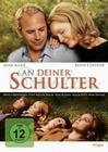 AN DEINER SCHULTER - DVD - Unterhaltung