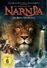 DIE CHRONIKEN VON NARNIA - DER KÖNIG VON NARNIA - DVD - Fantasy