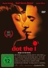 DOT THE I - DVD - Unterhaltung