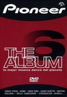 PIONEER - THE ALBUM VOL. 6 - DVD - Musik