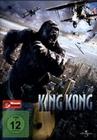 KING KONG - DVD - Fantasy