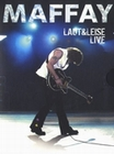 PETER MAFFAY - LAUT & LEISE/LIVE [2 DVDS] - DVD - Musik
