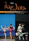 PARIS OPERA BALLET - PICASSO AND DANCE - DVD - Musik