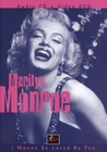 MARILYN MONROE - I WANNA BE LOVED BY YOU (+ CD) - DVD - Musik