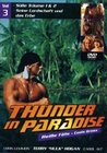 THUNDER IN PARADISE VOL. 3 - DVD - Action
