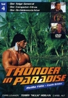 THUNDER IN PARADISE VOL. 4 - DVD - Action