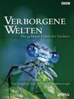 VERBORGENE WELTEN - DAS GEH. LEBEN ... [2 DVDS] - DVD - Tiere