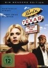 PARIS, TEXAS - DVD - Unterhaltung