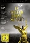 IN WEITER FERNE, SO NAH! - DVD - Unterhaltung