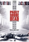PAULY SHORE IS DEAD - DVD - Komödie