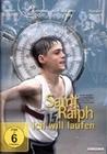 SAINT RALPH - ICH WILL LAUFEN - DVD - Komödie
