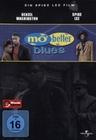 MO BETTER BLUES - DVD - Unterhaltung