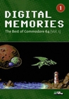 DIGITAL MEMORIES 1 - THE BEST OF COMMODORE 64 - DVD - Hobby & Freizeit