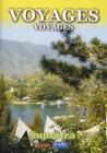 SUMATRA - VOYAGES-VOYAGES - DVD - Reise
