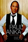 PAUL ANKA - ROCK SWINGS/LIVE AT THE MONTREAL ... - DVD - Musik