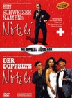 EIN SCHWEIZER NAMENS NÖTZLI/DER DOPP... [2DVDS] - DVD - Komödie
