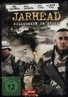 JARHEAD - WILLKOMMEN IM DRECK - DVD - Unterhaltung