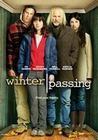 WINTER PASSING - DVD - Unterhaltung