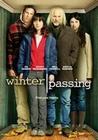 WINTER PASSING - DVD - Unterhaltung