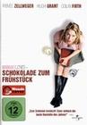 BRIDGET JONES - SCHOKOLADE ZUM FRÜHSTÜCK - DVD - Komödie