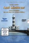 AUF SDTOUR - ROTES MEER - DVD - Sport