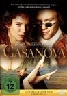 CASANOVA - DVD - Komödie