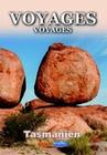 TASMANIEN - VOYAGES-VOYAGES - DVD - Reise