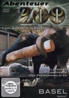 ABENTEUER ZOO - BASEL - DVD - Tiere