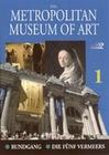 DAS METROPOLITAN MUSEUM OF ART 1 - DVD - Museen & Galerien