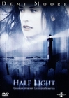 HALF LIGHT - DVD - Thriller & Krimi