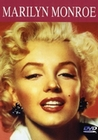 MARILYN MONROE - DVD - Biographie / Portrait
