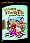 FAMILIE FEUERSTEIN - STAFFEL 4 [CE] [5 DVDS]