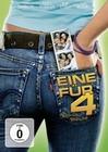 EINE FÜR 4 - DVD - Komödie