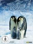DIE REISE DER PINGUINE [SE] [2 DVDS] - DVD - Tiere