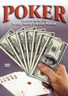 POKER - LEARN HOW TO MAKE MONEY WITH POKER - DVD - Hobby & Freizeit