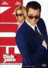 DICK UND JANE - DVD - Komödie