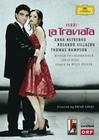 VERDI - LA TRAVIATA - DVD - Musik
