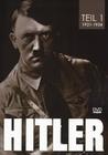 HITLER TEIL 1 - 1921-1934 - DVD - Geschichte