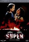 SUPER - UDO LINDENBERG SIGNATURE COLLECTION - DVD - Science Fiction